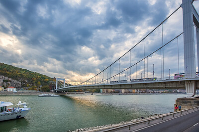 Budapest-2148-Edit