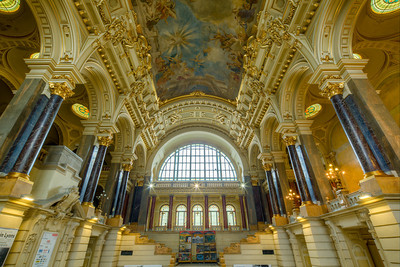 Budapest-1576_77_78_79_80