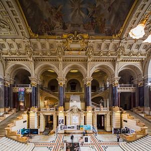 Budapest-1538-Edit