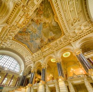Budapest-1591_2_3_4_5-Edit