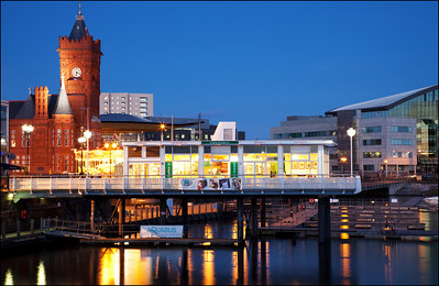 Cardiff 01-03-09-18-20-50-44