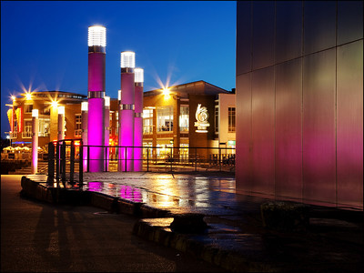 Cardiff 01-03-09-18-31-04-45