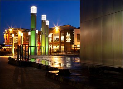 Cardiff 01-03-09-18-32-06-46