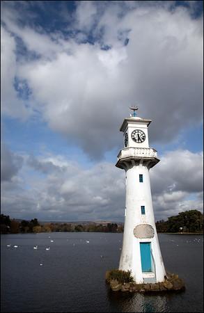 Cardiff 02-03-09-13-05-30-57