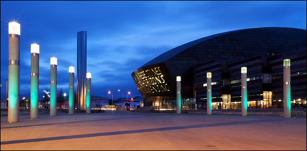 Cardiff 27-02-09-18-15-06-29