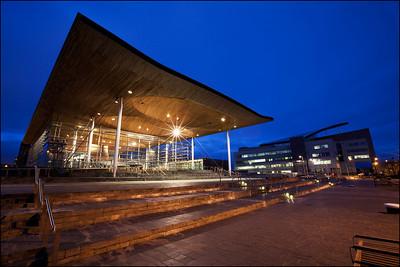 Cardiff 27-02-09-18-21-08-30
