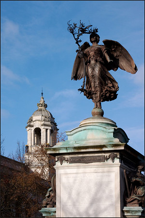 25-11-2007 10-36-41 Cardiff  0348