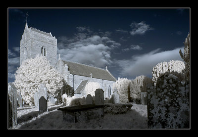 2006-12-08 14-27-24 Brigham Church 0016