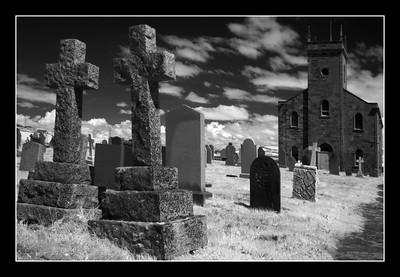 2007-05-15 12-55-09 Moresby church       0057