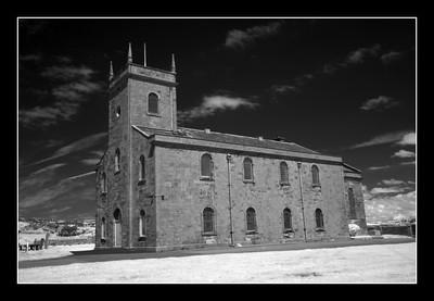 2007-05-15 12-47-06 Moresby church       0030
