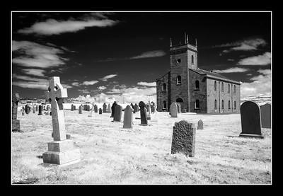 2007-05-15 12-43-21 Moresby church       0018bw