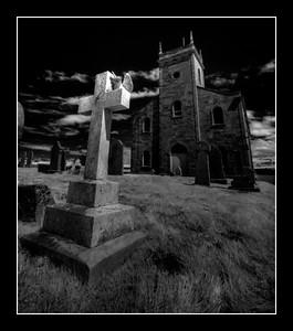 Set01Enhancer3from_2007-05-15 12-37-31 Moresby church       0001