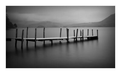 Derwent Water 13-03-09-10-40-43 20 cr