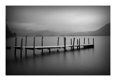 Derwent Water 13-03-09-10-40-43 20