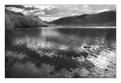 23-09-2008 15-43-05 Derwent Water 0102