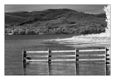 23-09-2008 15-05-46 Derwent Water 0012