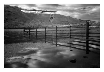 23-09-2008 15-02-44 Derwent Water 0001