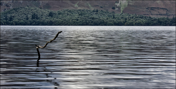 23-09-2008 16-33-06 Derwent Water 0211