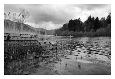 25-04-2008 07-21-40 Derwent Water 0182