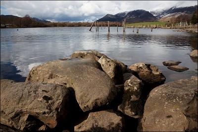 Derwent Water 04-03-09-13-48-33 11
