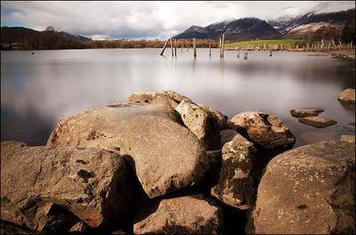 Derwent Water 04-03-09-13-50-38 13