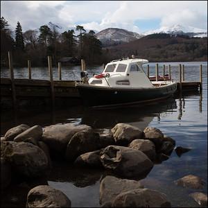 Derwent Water 04-03-09-13-39-23 8