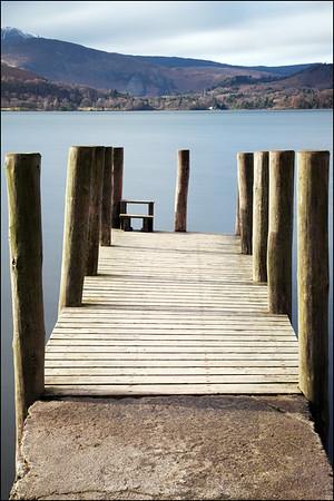 Derwent Water 08-03-09-14-36-10 7