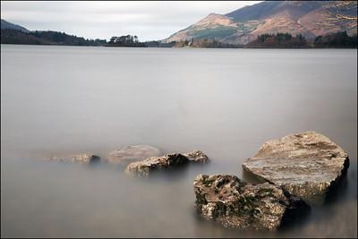 Derwent Water 08-03-09-14-29-08 4