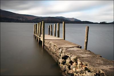 Derwent Water 08-03-09-14-24-53 2