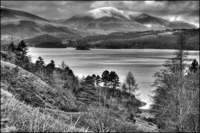 Set15Enhancer3from_07-01-2008 13-46-24 Derwent Water 0072x