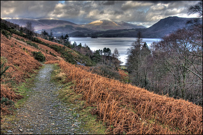 Set14Enhancer3from_07-01-2008 13-45-14 Derwent Water 0069x
