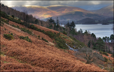 Set11Enhancer3from_07-01-2008 13-41-54 Derwent Water 0060