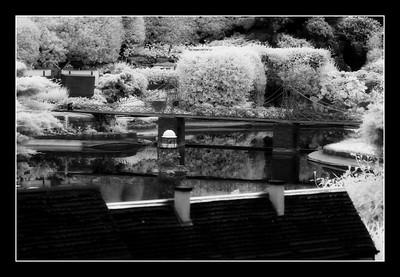 03-06-2007 10-50-49 Gt Yarmouth model village   0428