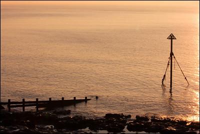 10-02-2008 16-35-12 Harrington shore 0021