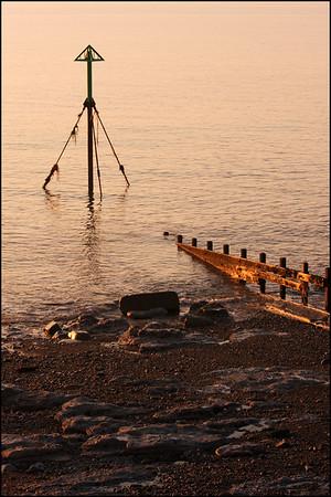 10-02-2008 16-37-04 Harrington shore 0048