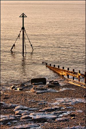10-02-2008 16-37-04 Harrington shore 0048_fhdr