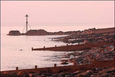 10-02-2008 16-50-22 Harrington shore 0146