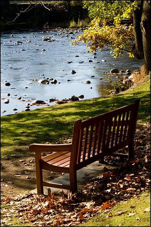 24-10-2007 13-28-28 Keswick 0106