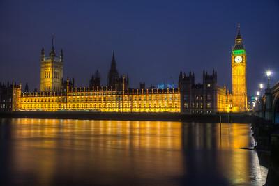 London 2013 7-3962_3_4_5_6_7_8