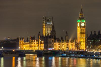 London 2013 5-3476_77_78_79_80