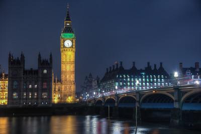 London 2013 7-3983_4_5_6_7_8_9