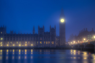 London 2013 7-2961-2_2-2_3-2_4-2_5-2_6-2_7-2