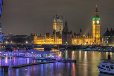 London 2013 5-3466_67_68_69_70