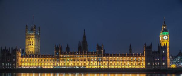 London 2013 7-3997_3998_3999_4000_4001_4002_4003