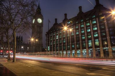 London 2013 5-2261_2_3_4_5