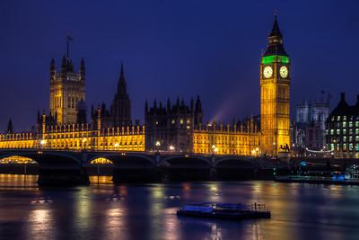 London 2013 7-3934_35_36_37_38_39_40