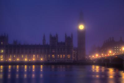 London 2013 7-2961-2_2-2_3-2_4-2_5-2_6-2_7-2-Edit