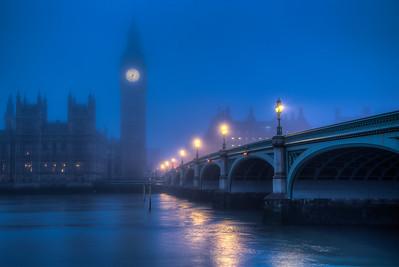 London 2013 7-3024-2_25-2_26-2_27-2_28-2_29-2_30-2