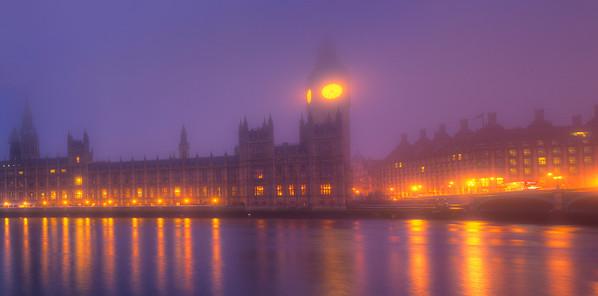 London 2013 7-2968-2_69-2_70-2_71-2_72-2_73-2_74-2-Edit-2