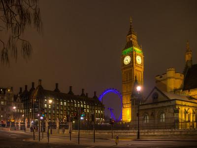 London 2013 5-2171_2_3_4_5